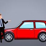 «Коронакризис»: стоит ли сейчас покупать подержанную машину