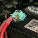 Самые неприятные последствия сбоев в электрике автомобиля