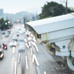 Система «Карантин»: когда камеры начнут штрафовать водителей за езду без ОСАГО