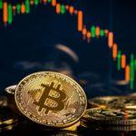 The Block: «до массового принятия биткоина еще далеко»