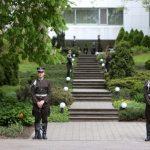 Бывшую «дачу Косыгина» отремонтировали для Левитса за полмиллиона евро