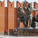 Миссия России при ООН расскажет о вкладе коренных народов в Победу