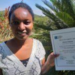 В Танзании прошли курсы русского языка для специалистов туристической сферы
