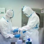 О коронавирусе в Литве сегодня, 4 июля