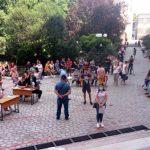 Высшее образование в Бельцах на русском языке