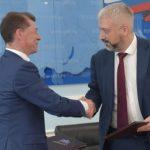 Для соотечественников за рубежом упростили обращение в Пенсионный фонд России