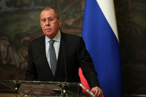 Сотрудничество России и Германии продолжится новыми совместными проектами