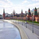 В Москве считают позицию Евросоюза по Белоруссии правовым гандикапом