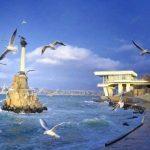 Севастопольский кинофестиваль «Победили вместе» покажет фильмы из 37 стран
