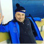 Александр Жулин спрогнозировал жизнь Алины Загитовой после неминуемого завершение карьеры
