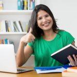Отечественные вузы запустят онлайн-обучение для иностраных студентов с 1 сентября