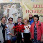 Российские дипломаты напомнили о вкладе СССР в освобождение Корейского полуострова