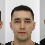 Полиция разыскивает 3 мужчин, связанных с убийством в Ласнамяэ
