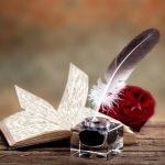 Поэтический конкурс стихов о Донбассе «И мы защитим тебя, русская речь...» объявил прием заявок