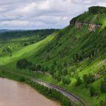 Свыше 1000 соотечественников приехали в Кемеровскую область в 2020 году в рамках госпрограммы переселения