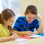 В ЛНР в 2 раза увеличили часы преподавания русского языка и литературы в вузах