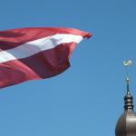 Латвийский политик призвал говорить с Москвой на русском языке