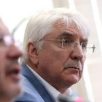 Депутат прокомментировал заявление посольства США об «угрозе» поездок в Россию