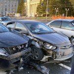 6 причин, почему категорически нельзя покупать машину после ДТП