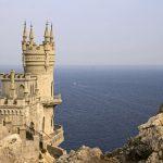 По словам депутата, обсуждение возврата Крыма вне закона