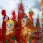 Дни Москвы пройдут в Ереване в начале сентября в онлайн-формате