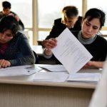 Власти Узбекистана откроют в России центры для обучения мигрантов русскому языку и профессиям