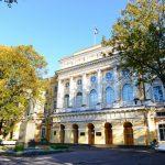 Зарубежные преподаватели русского языка повышают квалификацию в РГПУ им. А. И. Герцена