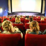 Калининградский фестиваль «Балтийский онлайн-дебют» собрал фильмы стран Балтии и Северной Европы