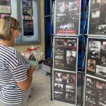 В Софии открылась выставка, посвященная Курской битве