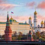 День Москвы отметят в Ереване экскурсией, лекцией и концертами