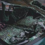 ДТП в Ласнамяэ: 26-летняя женщина попала в больницу