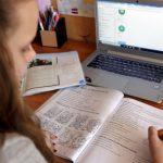 Новый учебный год в школах Латвии будет полон неразберихи