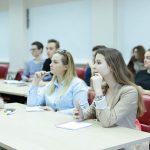 Уникальные образовательные программы вузов России будут доступны в регионах и за рубежом