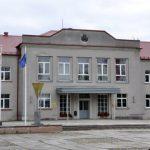 Главу Прейльского самоуправления обвинили в подделке документов