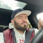 Менеджер Магомеда Исмаилова озвучил гонорар за бой с Александром Емельяненко