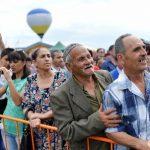 Крымские татары раскритиковали инициативу Зеленского