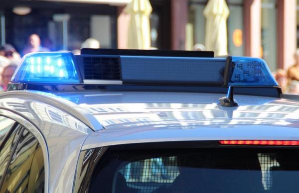В ДТП в Вильяндимаа погиб 25-летний водитель без прав