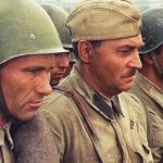 Международный фестиваль военно-исторического кино посвятят столетию Сергея Бондарчука
