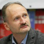 Русский союз Латвии упрекнул Ригу в разрыве взаимоотношений с Москвой