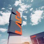 АВТОВАЗ просит россиян придумать название для новой модели