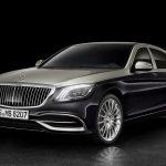 Богатые тоже плачут: в России рухнули продажи люксовых авто
