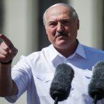 Лукашенко заявил, что повторных выборов президента в Белоруссии не будет