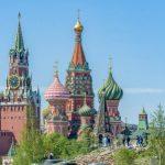 Серию мероприятий к 100-летию Русского исхода открыл международный экспертный круглый стол