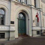 Опубликован рейтинг латвийских школ по результатам международных олимпиад