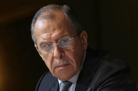 МИД РФ призвал США и ЕС не вмешиваться в белорусские события
