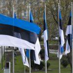 Эстония не признаёт результаты выборов в Беларуси