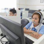 Учителей русского языка приглашают на работу в Узбекистан