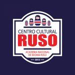 Русский центр в Коста-Рике проводит дистанционное обучение русскому языку как иностранному
