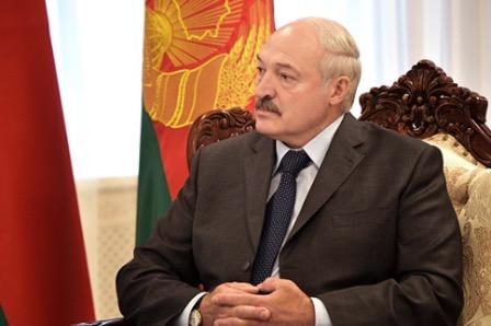 Глава Белоруссии заявил об отказе оппозиции пересчитать голоса на выборах