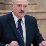 Лукашенко предложил на референдуме изменить конституцию страны